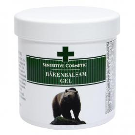 BALSAM,GEL DE URS, 250ML, CREVIL COSMETIC