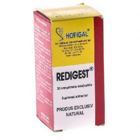 Redigest Hofigal 30tb masticabile