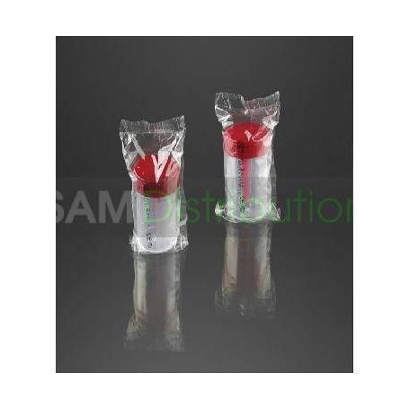 Coprocultura Recipent coprocultura recoltare probe biologice, steril, 30 ml