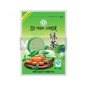 Produse naturiste China Slabire, Ceaiuri pentru slabit, Ceai Verde Superior, Sanye