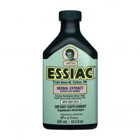 Essiac, 300ml, Secom