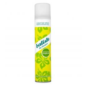 SAMPON USCAT TROPICAL, 200 ML, BATISTE
