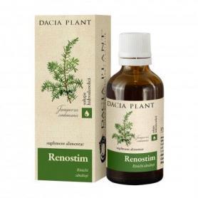 Renostim, 50 ml, Dacia Plant
