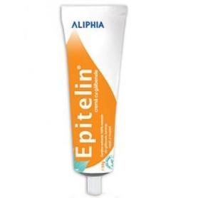 Epitelin crema