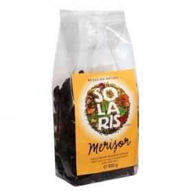 Merisor fructe uscare, 300gr, Solaris Plant