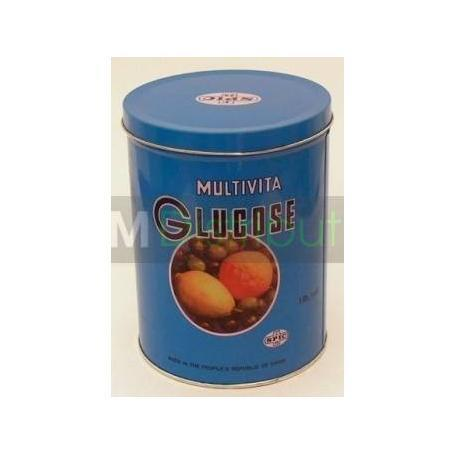 Glucoza Multivita, 454 g, Sanye Intercom