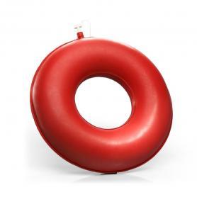 Escare | Hemoroizi | prevenirea si tratarea escarelor | colac antiescare