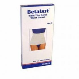 Burtiera S (talie 71-80) Betasan