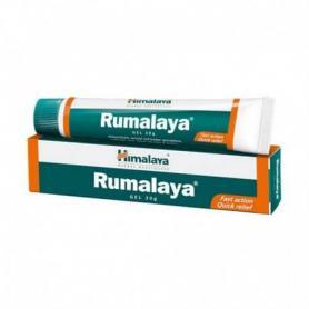 Rumalaya gel, 30 g, Himalaya