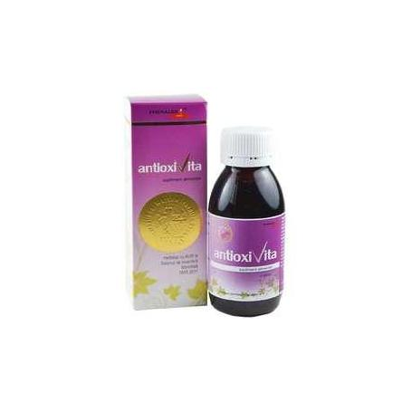 Antioxivita, 100 ml, Phenalex