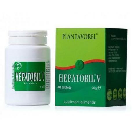 hepatobil