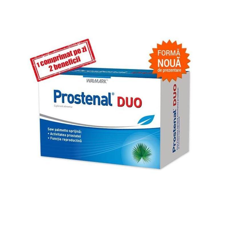 Dieta in cazul prostatei