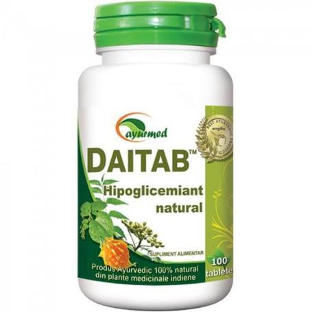 Daitab