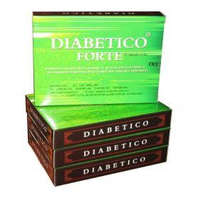 Diabetico Forte Tang Xin pret pentru 3 cutii