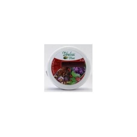 Crema tip unguent, marul lupului, tataneasa si galbenele, 60 g, Tibuleac Plant