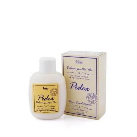 Pedex balsam