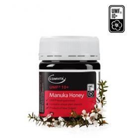 Miere de Manuka UMF 10, 250 g, Comvita
