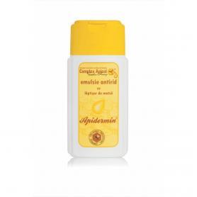 Apidermin emulsie pentru corp cu Laptisor de matca, 200 ml, Complex Apicol