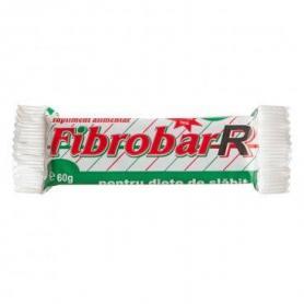 Fibrobar R (baton de slabit) Redis