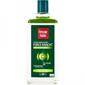 Lotiune Tonica, pentru par normal, 300 ml, Petrole Hahn