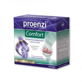 Proenzi ArtroStop Comfort, 120 tablete (pret, prospect) Walmark