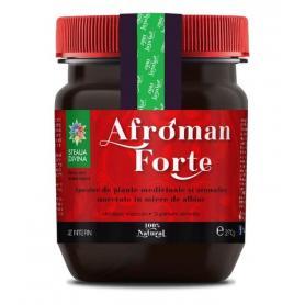 Afroman Forte, 270g, Steaua Divina