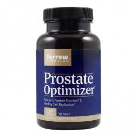 Prostate Optimizer, 90 capsule, Secom (Jarrow Formulas)