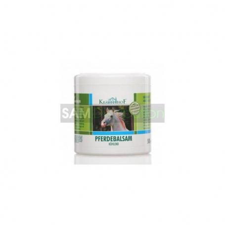 Pferdebalsam gel, 500 ml, Krauterhof prospect, pret