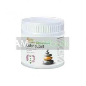 Colon Suport 240 g Alevia