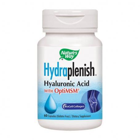 Hydraplenish secom