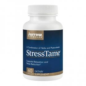 Stress Tame 60 capsule Jarrow Formulas (Secom)