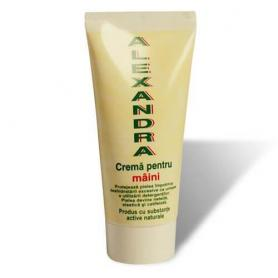 Crema Maini Alexandra 200ml Hofigal