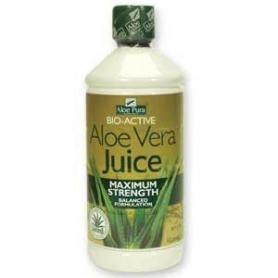 Suc de Aloe Vera, 1 L, Herbavit