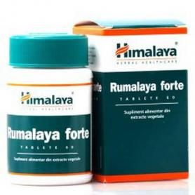 Rumalaya Forte, 60 tablete,...
