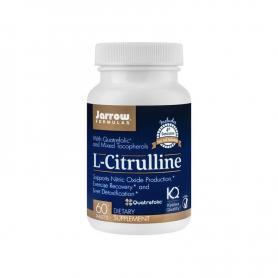 L-Citrulline Secom