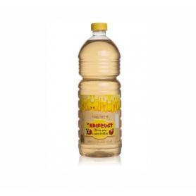 Otet de mere cu miere, 950 ml, Complex Apicol