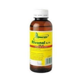 Rivanol 0,1% x 200ml Hipocrate