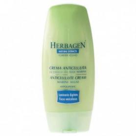 Crema anticelulita Herbagen