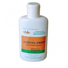 Acneol 50ml Institut Apicol