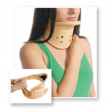 Guler cervical rigid ajustabil Medtextile