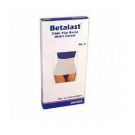 Burtiera elastica XL Betasan