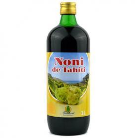 Suc de Noni de Tahiti 1000ml Herbavit