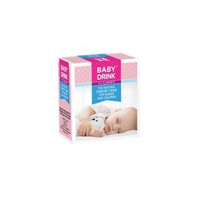 Ceai Baby Drink, 12 plicuri, Pharco