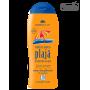 Emulsie plaja cu galbenele SPF 20, 250 ml, Cosmetic Plant