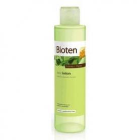 Bioten lotiune tonica TNM 200ml Elmiplant