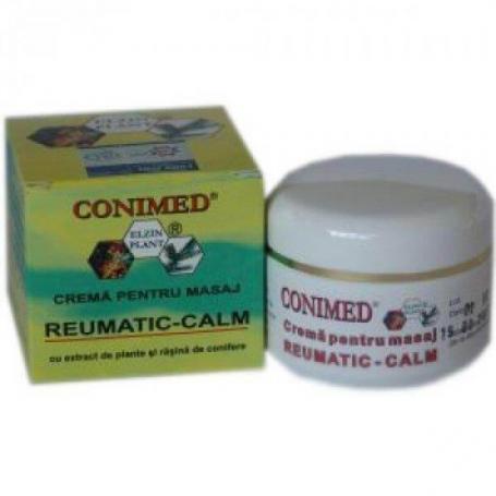 Conimed crema Reumatic Calm