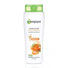 Lotiune de Corp pentru Fermitate, 250 ml, Elmiplant