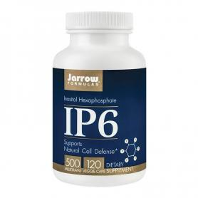 IP6, 120 capsule, Secom (Jarrow Formulas)