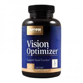 Vision Optimizer, 90 capsule, Secom (Jarrow Formulas)