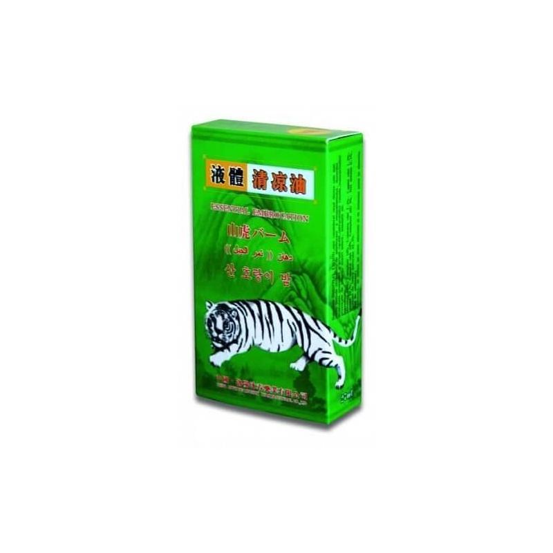 Ulei antireumatic essential, 30 ml, Naturalia Diet